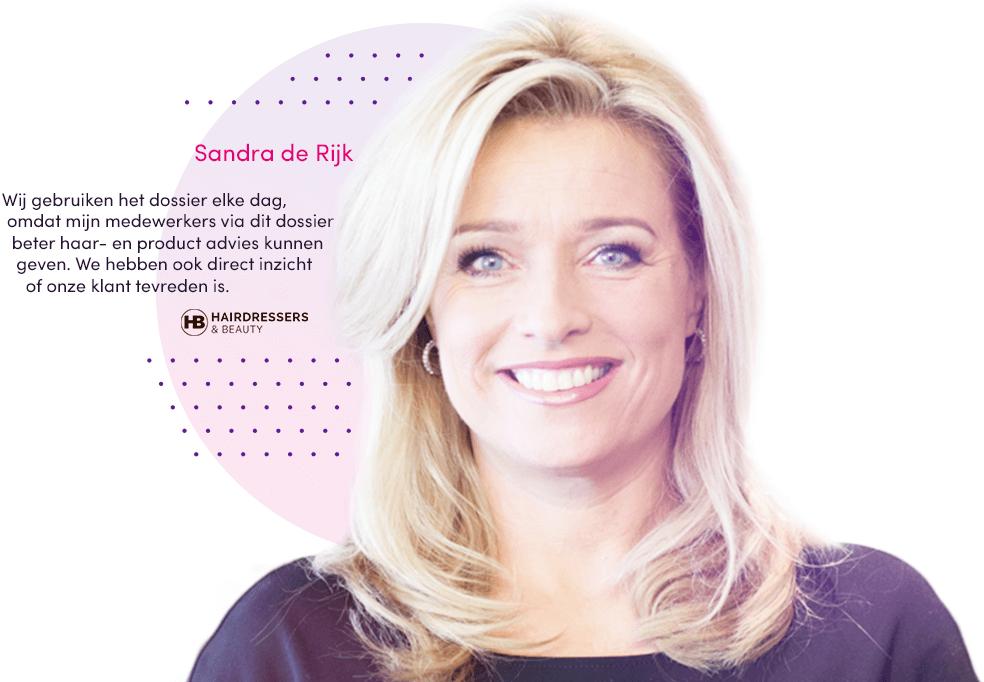 Sandra-Grid